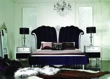 European Style Bedroom Furniture by New Classical European Style Bedroom Furniture Set Bed Bedside