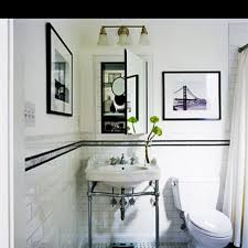 136 best vintage tile images on pinterest bathroom ideas art