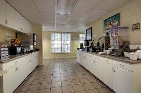 kitchen collection smithfield nc 8 smithfield updated 2018 prices motel reviews nc