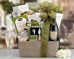 Country Gift Baskets Wine Country Gift Baskets U2013 New Year U0027s Gifts Baskets