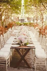 Wedding Venues In Dallas Tx Dallas Garden Wedding Ruffled