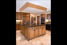 interiors remodeling gallery seattle wa chermak construction inc