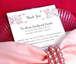customized invitations customized invitations online also customized wedding thank you