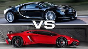 bugatti chiron gold bugatti chiron vs lamborghini veneno race youtube