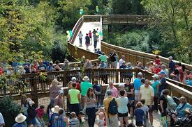 summit design and engineering hillsborough ranked third coolest