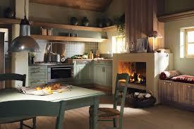 perene cuisines la crédence impose style inspiration cuisine le magazine de