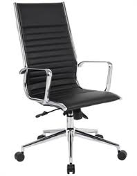 Designer Swivel Chair - lincoln designer swivel chairs leather office study chairs