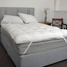 mattress toppers u0026 protectors bedroom
