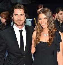 Blind Christian Reddit Blind Item Alleges Christian Bale Abused Ex Girlfriend