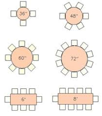 60 inch round table seats seating chart for round tables gidiye redformapolitica co