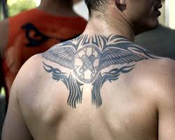 back tattoo ideas for men danielhuscroft com