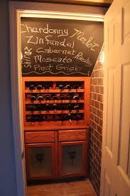 interior wine accessories magnum wine rack cello wine rack black
