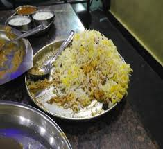 cuisine lalla sree lalla dhaba ramkote hyderabad indian indian