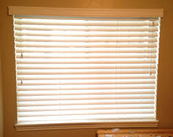 Vertical Valance Clips Window Blinds Window Blind Valance Blinds Treatments Vertical