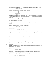 answer key models for writing eleventh edition 28 images