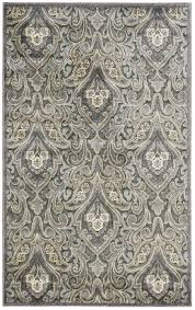 Nourison Area Rug Picture 5 Of 50 Damask Area Rug Best Of Decorating A