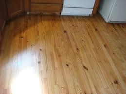 hardwood floor profiles pine plus hardwood flooring