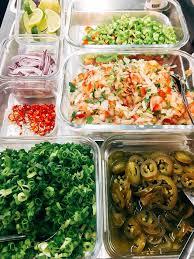 mod鑞e cuisine 駲uip馥 mod鑞e de cuisine 100 images mianto 艾果豐publicações le mods