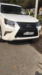 xe lexus gx460 gia bao nhieu bán xe ô tô lexus gx 460 đời 2014 giá rẻ chính hãng otocaocap