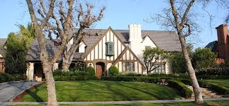 english tudor home 20 tudor style homes to swoon over