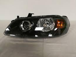 nissan almera xenon lights replacement headlamps new headlamps buy headlamps