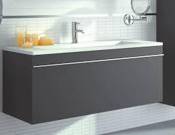 Jd Home Design Center Miami Hermes Antracita 40