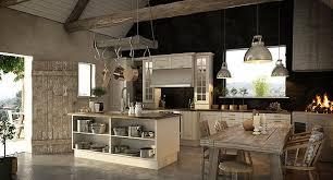rustic kitchens designs rustic kitchen interior design photogiraffe me