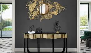 mirror home decor 100 must see wall mirror ideas for your home decor