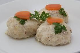 jüdische küche jüdische küche lifestyle trend koscher light kurier at