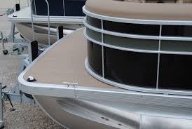 bennington 24 scwxp pontoon boat boat for sale sunrise marine