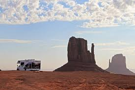 themotorhomexperts the acknowledged experts in motorhome rental