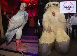 Camel Toe Halloween Costume Introduction Marc Jacobs Beauty 118 Oui Comparisons