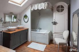 meuble de chambre de bain meuble salle de bain enfant meubles salle de bain en bois armoire
