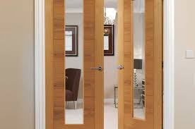 Desert Oak Brushed Grey Mj3552 The Door U0026 Floor Shop Suppliers Of Quality Flooring And Doors