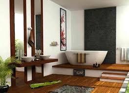 floor plants home decor japanese home decor holabot co