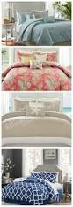 Coastal Bedroom Ideas by Best 25 Coastal Bedding Ideas On Pinterest Coastal Bedrooms
