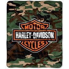 harley davidson home decor the stylish harley davidson