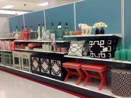 Target Home Decor Target Canada Home Decor Offers Colour Design Target Store