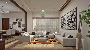 Flat Interior Design Amazing Flat Interior Design Buying Interior Design Ideas For