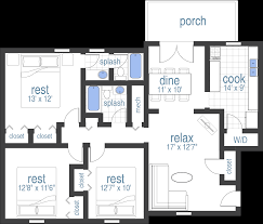 at t center floor plan centre at peachtree corners apartments visit us peachtree