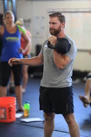 the 25 best fitness certification ideas on pinterest full body