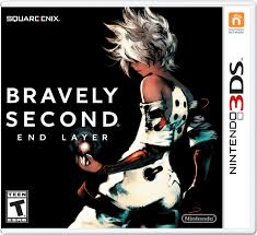 best buy save 10 on bravely second nintendo everything
