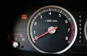 what to do when your check engine light comes on tulare check engine light help frank s automotive repair