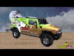 391 best the only the best boston vehicle wraps 617 391 7302 youtube