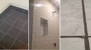 Local Tile Installers Here Are Things You Shouldn T Do When Hiring A Tile Installer