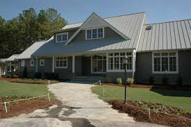 Exterior Paint For Homes - choosing exterior paint colors and materials u2013 seattle architects