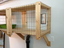 Ikea Hack Window Seat 74 Best Ikea Hacks For Pets Images On Pinterest Ikea Hackers