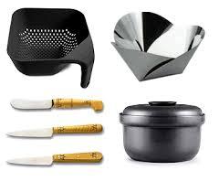 objets de cuisine le design dans la cuisine de design s weblog