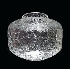 ceiling fan replacement globes great ceiling fan globes lowes image of light dj djoly ceiling fan