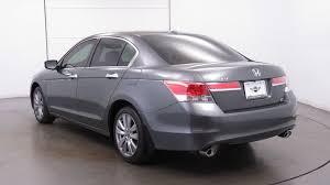 2012 honda accord ex 2012 used honda accord sedan 4dr v6 automatic ex at toyota of